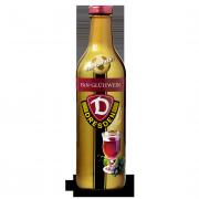 Dynamo Dresden Glühwein