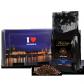 250g Dresdner Kaffee in Geschenkdose I love Dresden Canaletto