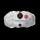 1000g Dresdner Stollen ® inkl. 2 € HOPE-Spende - Stollenansicht