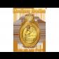 750g Original Dresdner Christstollen ® in Holzkiste - nur echt mit dem Stollensiegel