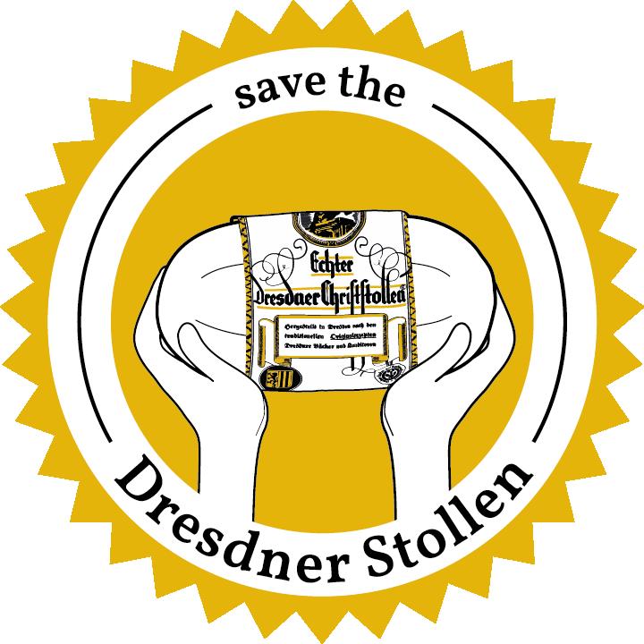 Siegel_Save the Stollen
